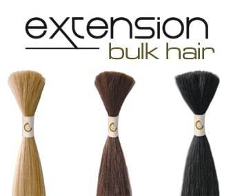 bulkhair-bulk-haar-bulkhaar-hair-extensions-socap-original