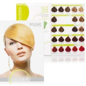 Socap-categorie-color-kioma-set