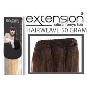 hairweave-extensions-hairextensions-socap-original-weft-weave