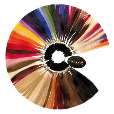 kleurenring-accessoires-stalenring-kleurstaal-extensions-socap