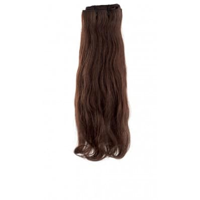 original-socap-hairweave-weft-weaves-50-extensions