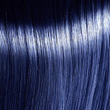 Crazy Color Extensions Colored Hairextensions Original Socap