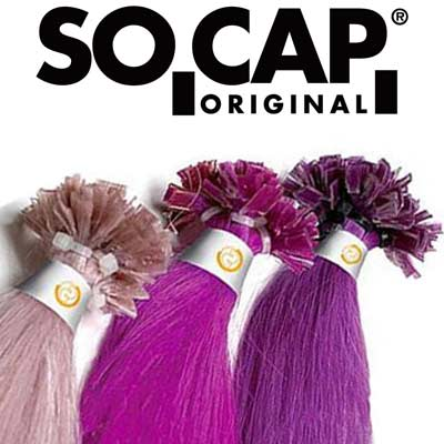 crazy-color-extensions-socap-original-hair