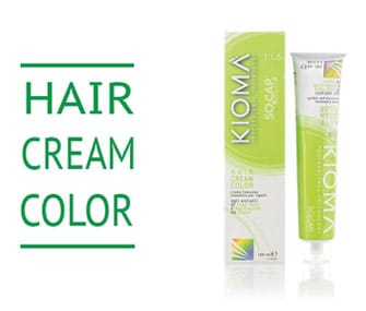 hair-color-hairdresser-kioma-socap-original-professional