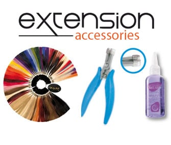 original-socap-accessories-tools-extensions-hair-human