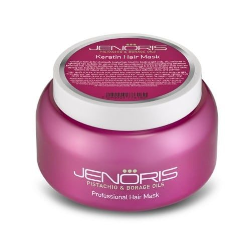 Socap-jenoris-mask-keratin-500ml