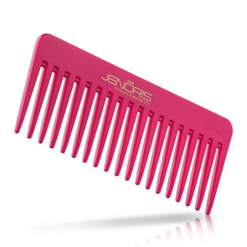 Socap-original-jenoris-comb-care