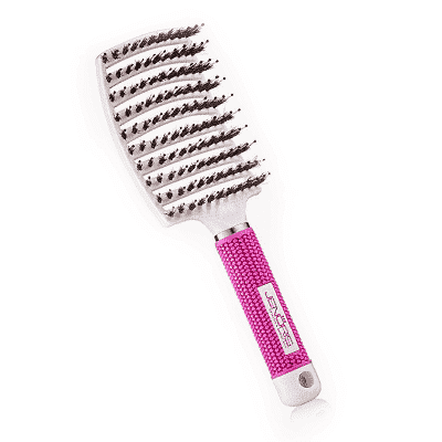 jenoris-detangler-brush