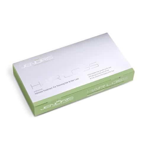 jenoris-hairloss-treatment-10ml-8pk