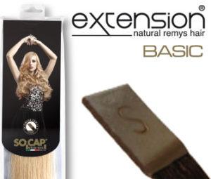 hair-extensions-original-socap-prebonded-basic-classic