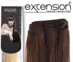 weaves-socap-original-weft-weaving-real-hair-extensions