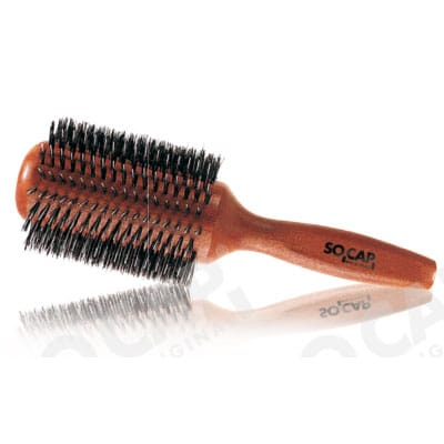 socap-extension-brush-929