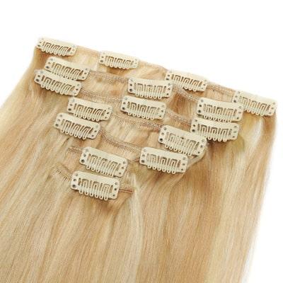 clip-extensions-hair-human