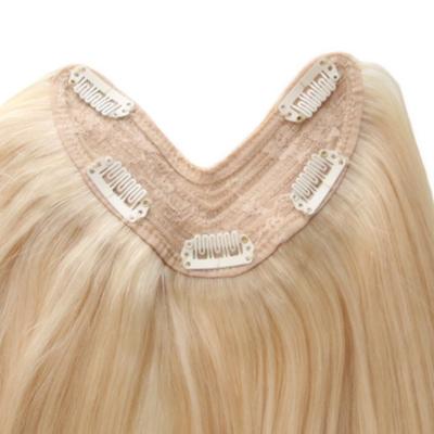 v-part-hairpiece-u-part-extensions-shape